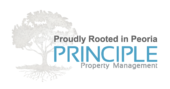 Principle Property Management